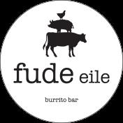 Fude Eile Burrito Bar